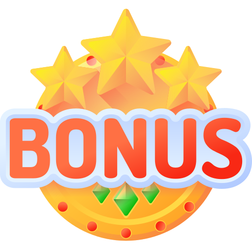 Why Use Casino Bonuses when Playing Online?