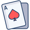 City Poker at Riverwind Casino